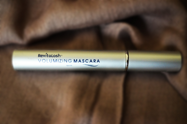 revitalash_volumizing_mascara