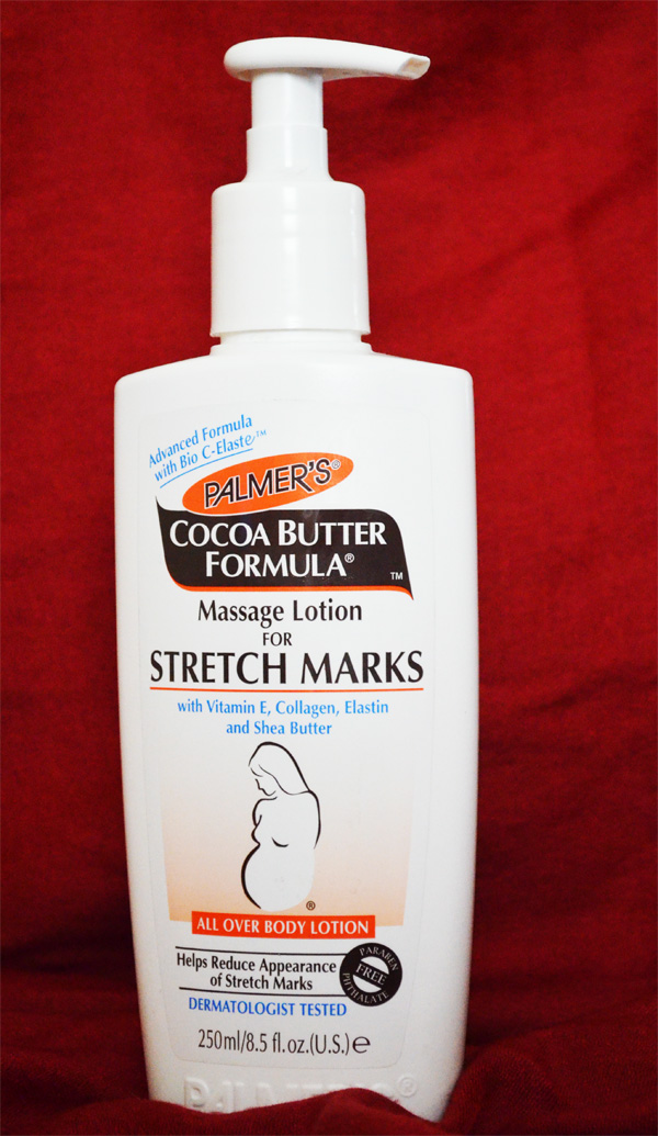 palmers_stretch_lotion