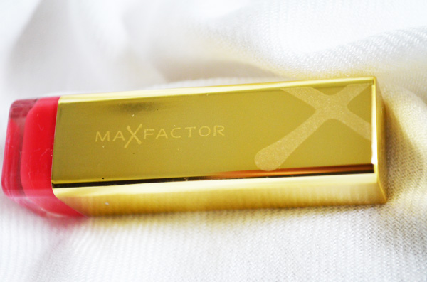 maXfactor_pomadka_mini_gold