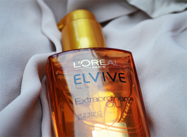 loreal_elvive_oil_wlosy_4