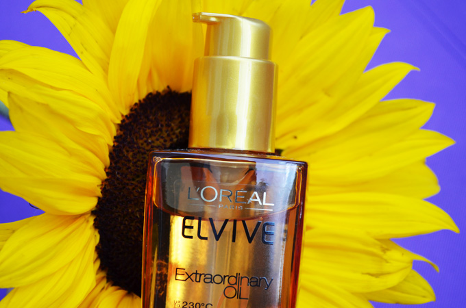 loreal_elvive_oil_wlosy_mini