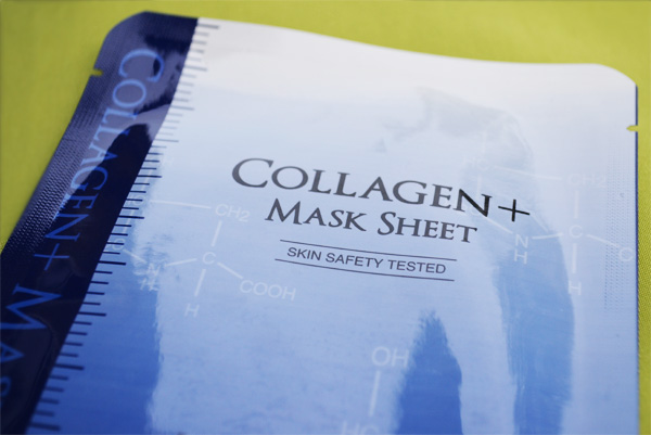 mask_sheet_skin_essential_collagen_2