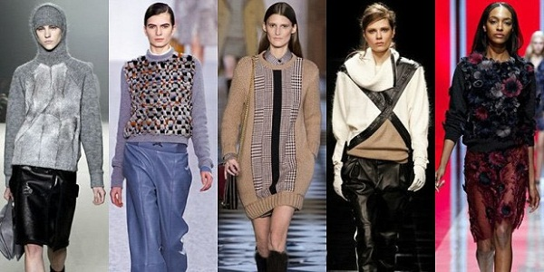 trend 2014_sweter