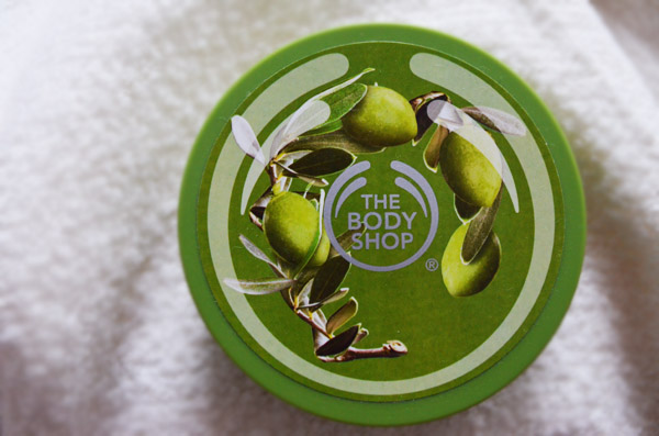 olive_body_shop