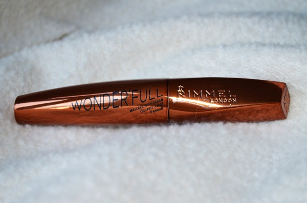 rimmel_wonder_full1
