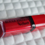 Pomadka Bourjois Rouge Edition Velvet