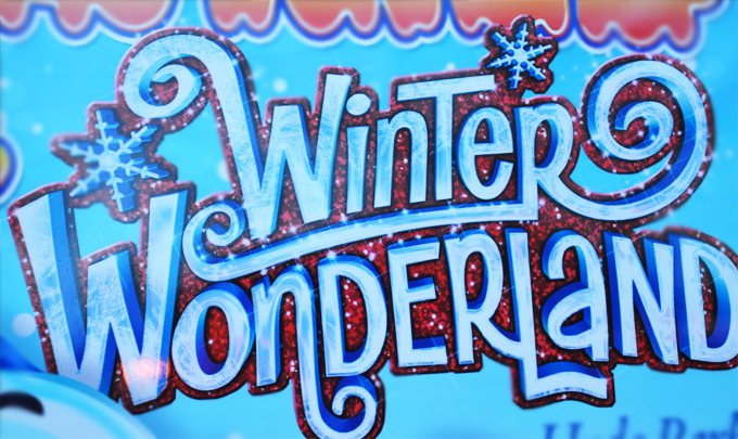 winterwonderland_mini