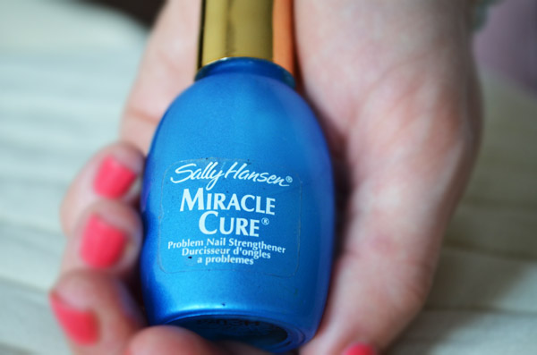 sally_hansen_miracle_cure