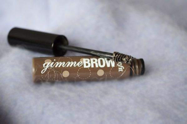 benefit_gimme_brow