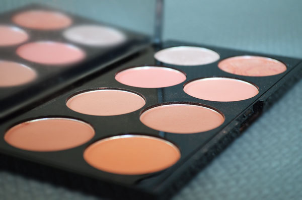 revolution_blush_palette