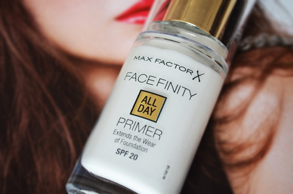 baza_all_day_primer_max_factor