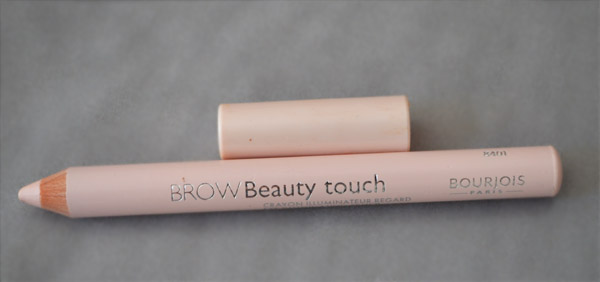 Brow_beauty_touch_bourjois