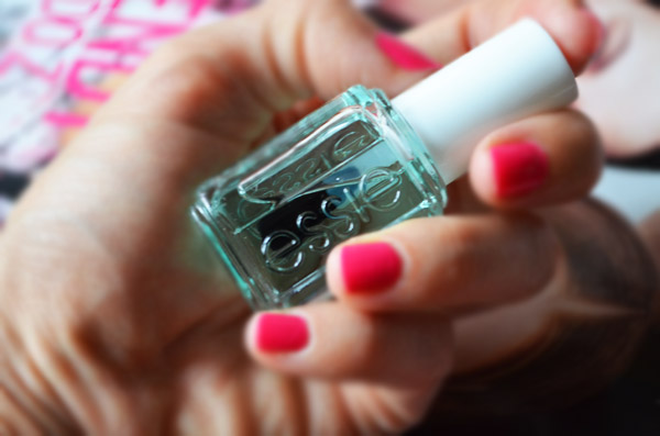 essie_all_in_one_baza