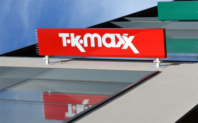 tk_maxx_mini