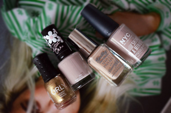 manicure_orly