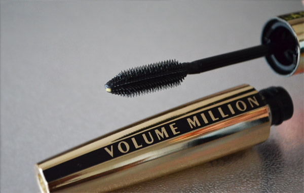 loreal_volume_million_lashes_1