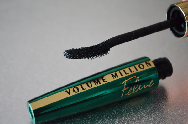 loreal_volume_million_lashes_feline