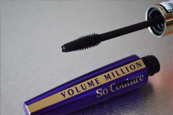 loreal_volume_million_lashes_so_couture