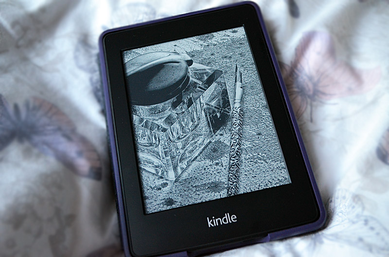 kindle_paperwhite_1