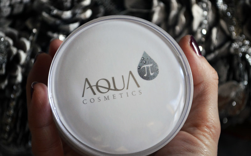 aqua_cosmetics_pi_mini
