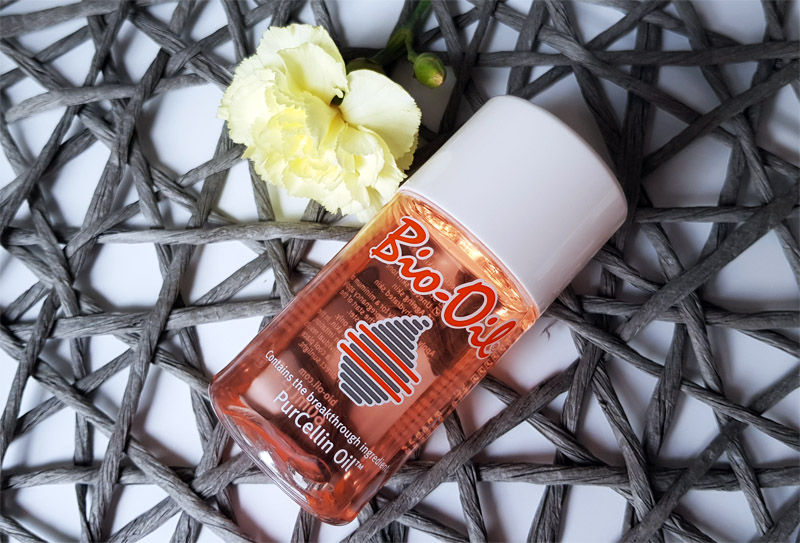 bio-oil_purCellin